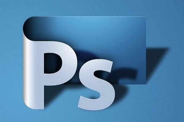 Một số thủ thuật Photoshop hữu ích có thể bạn chưa biết