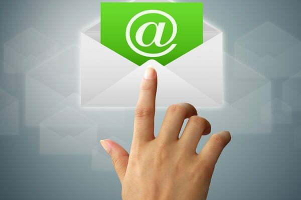 91 Thuật ngữ Email Marketing bạn cần biết (Phần 2)