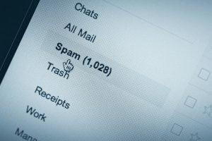Tỷ lệ inbox 99% là lừa đảo