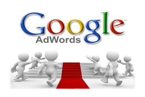 Tối ưu hóa cấu trúc chiến dịch quảng cáo Google Adwords