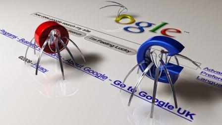 Làm cho Google dễ dàng hiểu được website của bạn