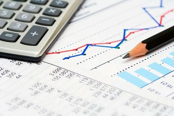 hướng dẫn đăng ký, kê khai thuế TMĐT