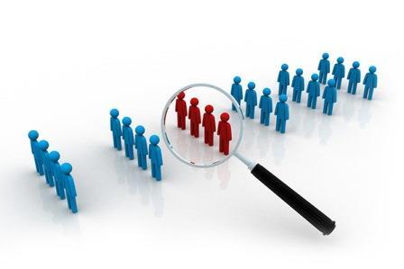 tiếp cận khách hàng tiềm năng trên facebook