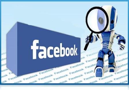 Phép thử cho Facebook Ads