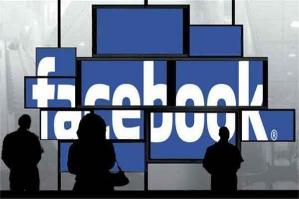 Facebook 2017 và những sự thật bạn cần biết