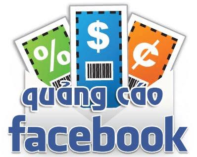 tại sao nên kiếm tiền trên facebook