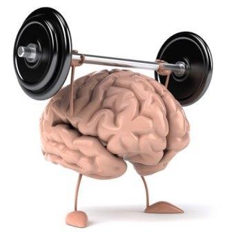 Bước 6: Đặt câu hỏi và cân não với khách hàng