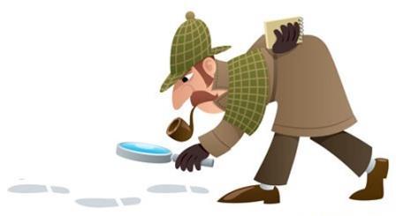 Bước 3: Khám phá vấn đề của khách hàng