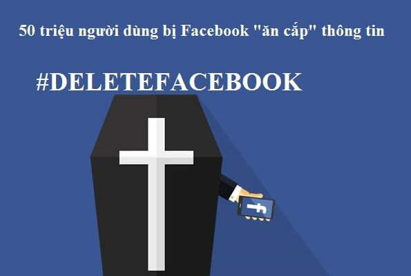 50-trieu-nguoi-dung-bi-facebook-an-cap-thong-tin-ca-nhan
