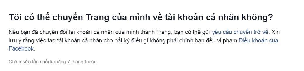 ban-co-muon-chuyen-doi-fanpage-ve-trang-ca-nhan