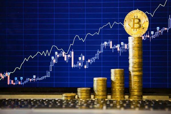 bao-dong-gia-bitcoin-giam