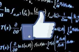 bay-cau-like-facebook