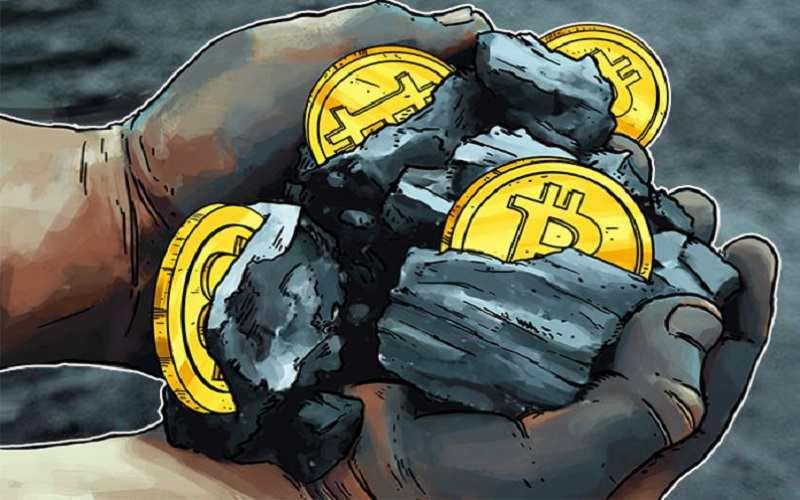 bitcoin-chua-the-khoi-sac