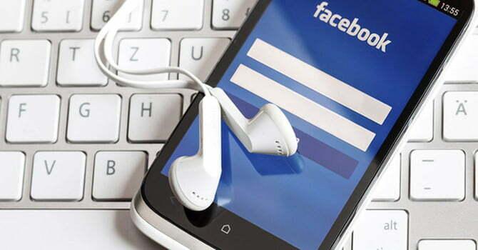 facebook-va-mobi-2-kenh-qung-cao-marketing-hieu-qua-nhat