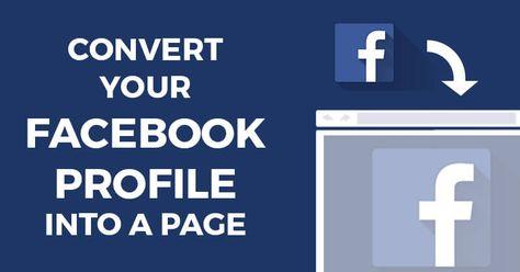 facebook-ca-nhan-cua-ban-vo-tinh-bi-chuyen-thanh-fanpage