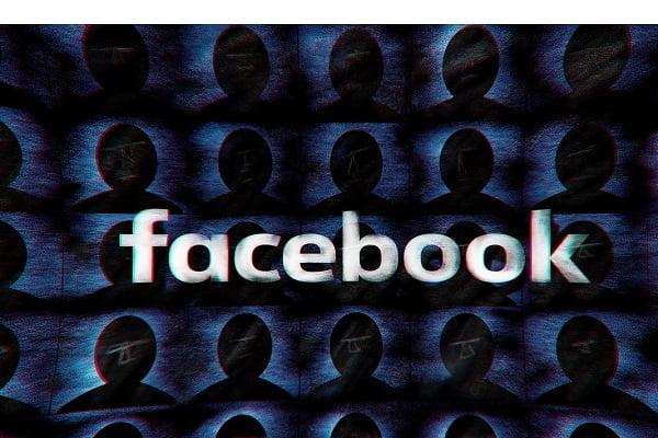facebook-danh-mat-niem-tin-nguoi-dung