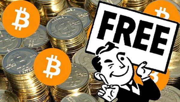hoc-cach-kiem-bitcoin-mien-phi-hang-ngay