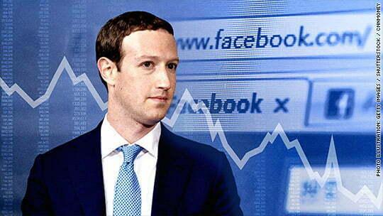 lo-tin-facebook-an-cap-thong-tin-nguoi-dung-co-phieu-facebook-boc-hoi-7%
