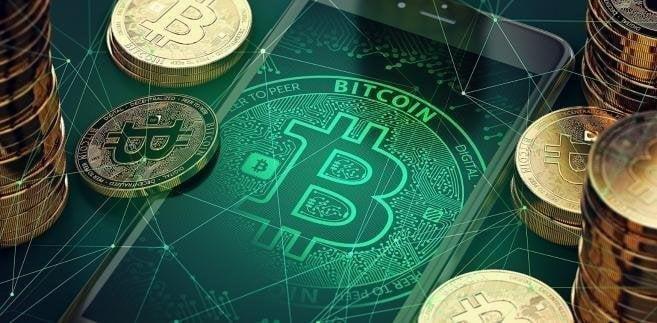 thi-truong-bitcoin-bien-dong-lon