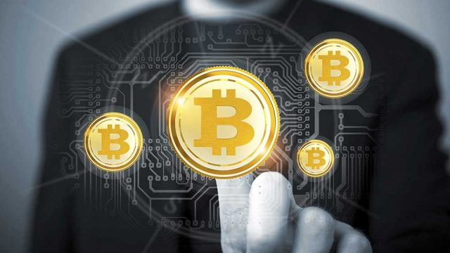 thi-truong-bitcoin-tuan-qua-co-su-khoi-sac
