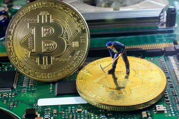 tho-dao-bitcoin