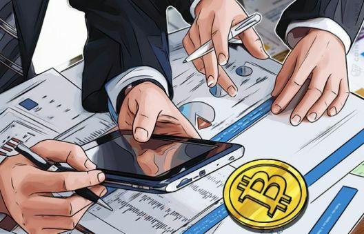thu-thue-bitcoin-tai-cac-nuoc-eu