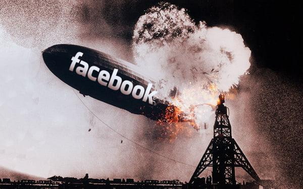 thuat-toan-facebook-2018-tren-newsfeed