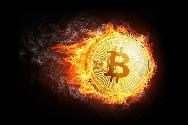 tien-ao-bitcoin-2018
