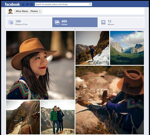 tinh-nang-moi-cua-facebook-2018-xem-hinh-anh