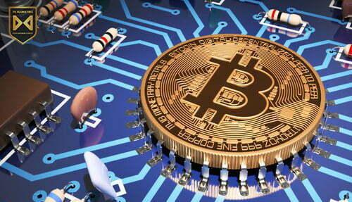 bitcoin-dong-tien-duoc-tao-tu-cac-thuat-toan-tren-may-tinh