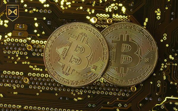 bitcoin-thi-truong-day-bien-dong