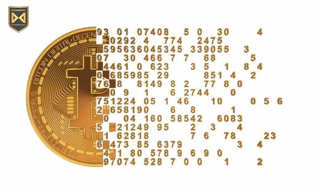 dac-diem-cua-bitcoin