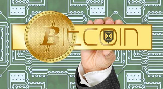 dau-tu-bitcoin
