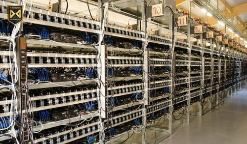hinh-anh-1-goc-xuong-dao-bitcoin-o-iceland