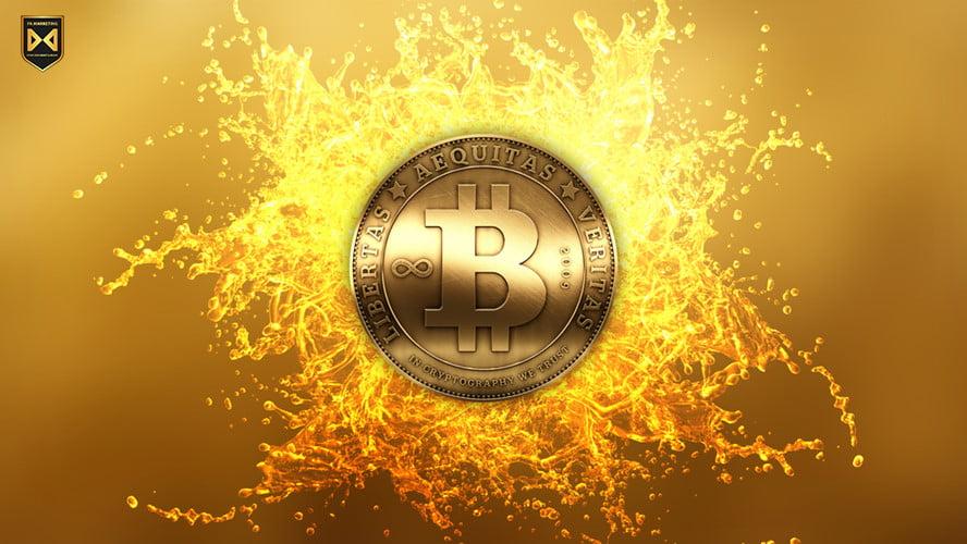kiem-tien-tu-bitcoin