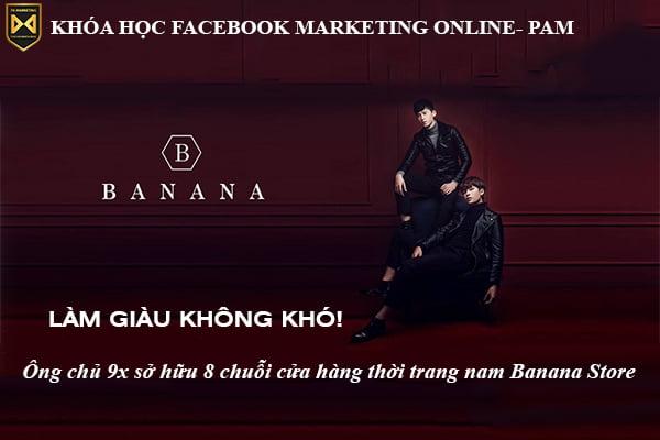 lam-giau-khong-kho-khoa-hoc-facebook-online