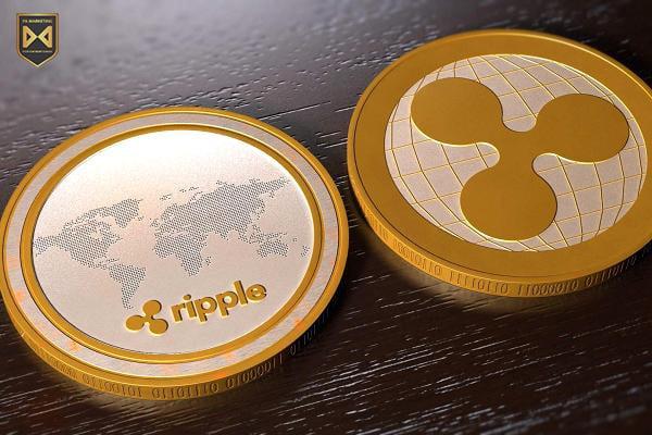ripple-dong-tien-tham-nhat-trong-thoi-ky-u-toi-cua-bitcoin