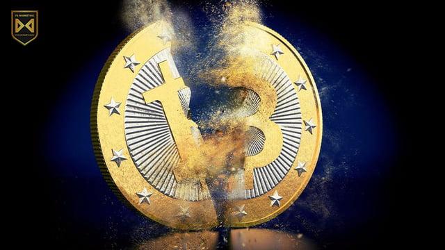 suc-ep-len-dong-tien-ao-bitcoin