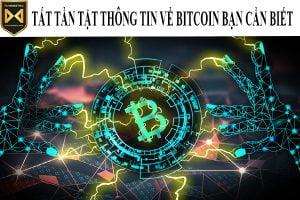 tat-tan-tat-thong-tin-ve-bitcoin-ban-can-biet