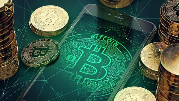 von-dau-tu-bitcoin-giam