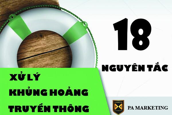 18-nguyen-tac-xu-ly-khung-hoang-truyen-thong