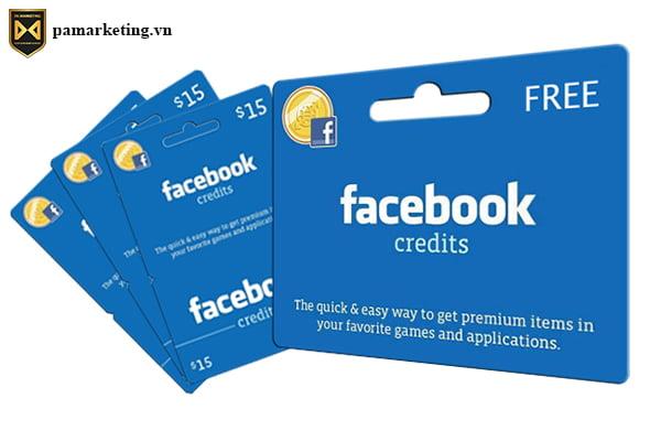 facebook-credits-tin-dung-facebook
