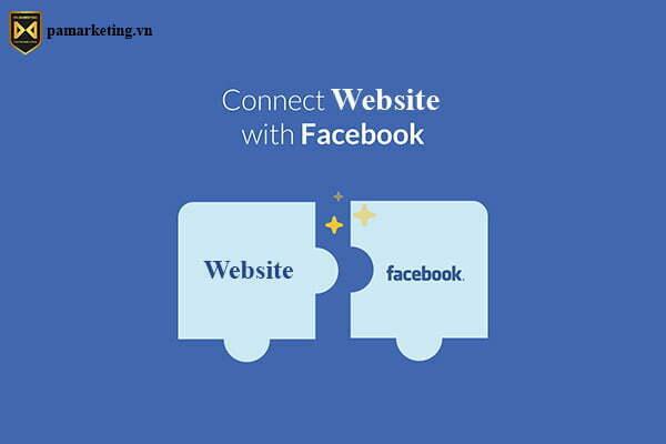 ket-noi-website-voi-facebook