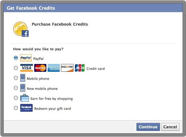 su-dung-facebook-credits