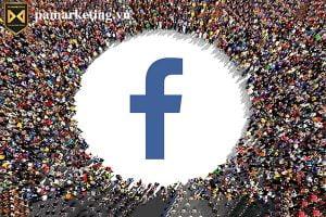 tieu-chuan-cong-dong-facebook