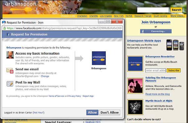 urbanspoon-su-dung-facbook-connect-tren-website-cua-minh