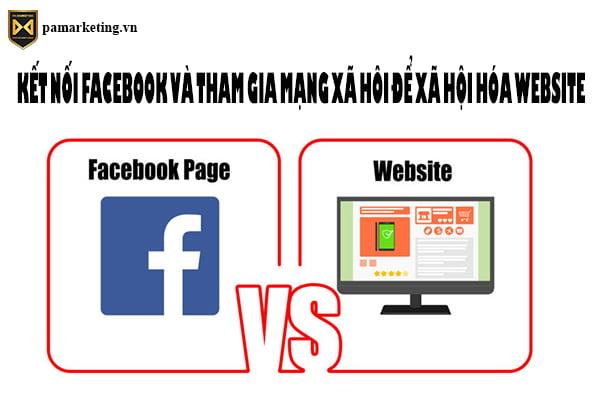 xa-hoi-hoa-website-qua-viec-ket-noi-voi-facebook-va-mang-xa-hoi