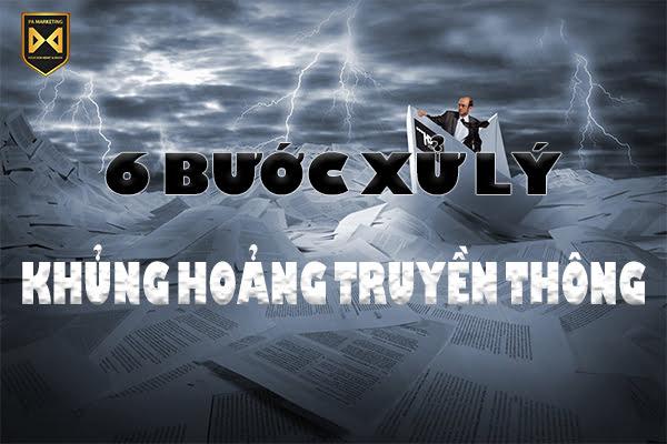 6-buoc-xu-ly-khung-hoang-truyen-thong