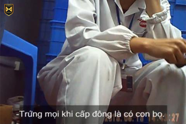su-that-ve-viec-trung-khong-ro-nguon-goc