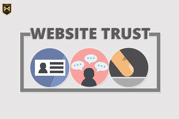 gia-tang-do-tin-cay-cho-website
